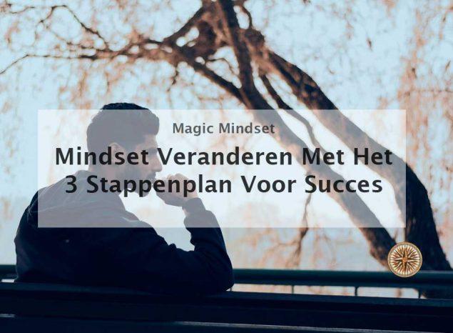 mindset veranderen mindset training oefeningen de kracht van gedachten mind mentale kracht mindset in je dagelijks leven trainen ontwikkelen verbeteren