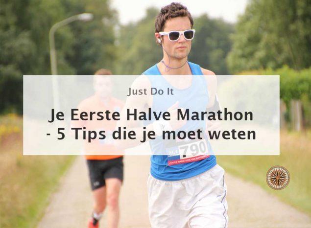 mijn-eerste-halve-marathon