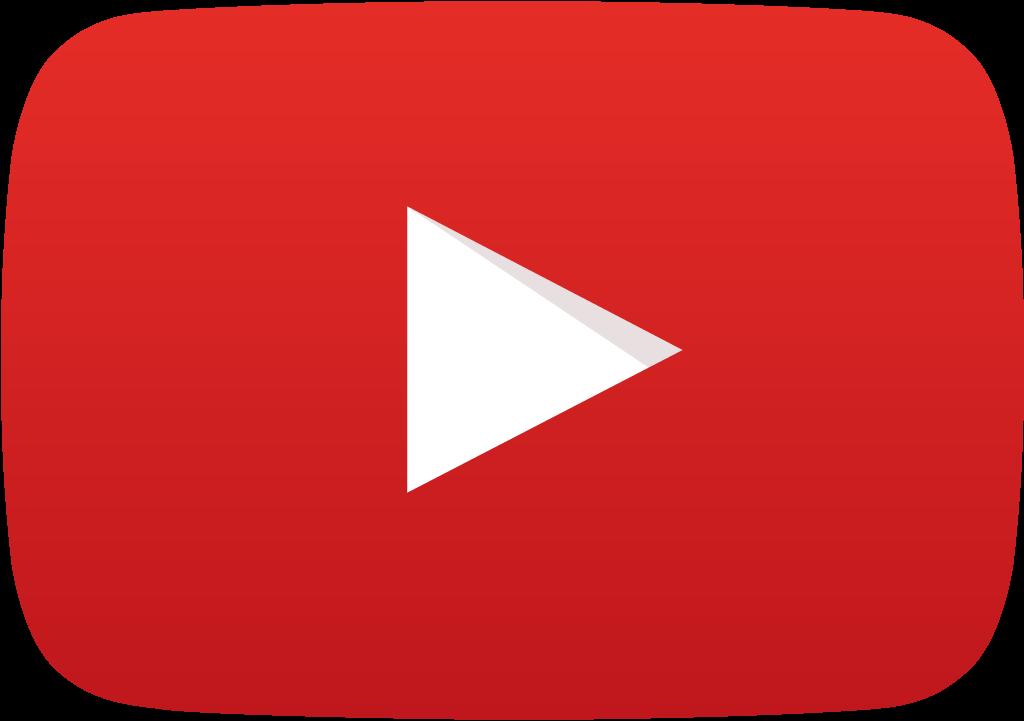 https://www.youtube.com/channel/UCk4jGcsQcVTPr-XOJrhgwkA