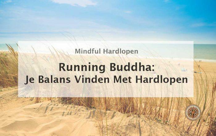 running buddha je balans vinden met hardlopen mindul running hardlopen boek e-book pdf oefeningen