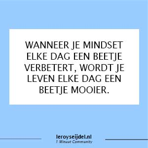master-your-mindset-samenvatting-nederlands-michael-pilarczyk-boekrecensie-review-youtube-leroy-seijdel