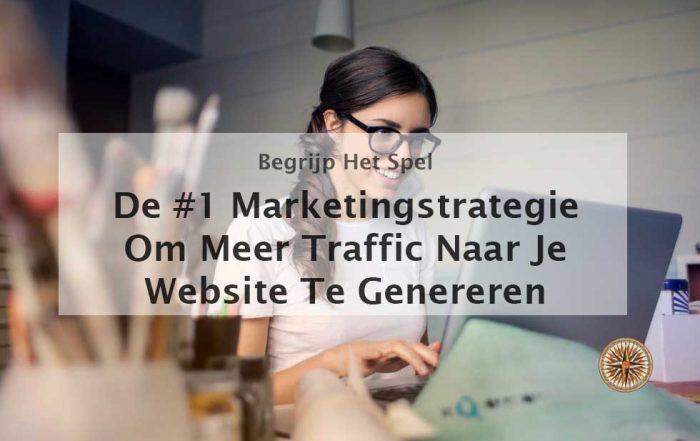 meer traffic naar je website genereren marketingstrategie meer traffic meer websiteverkeer meer websitebezoekers opbouwen vergroten hoe krijg ik meer websitebezoekers naar mijn website
