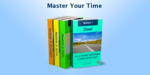 master your time programma