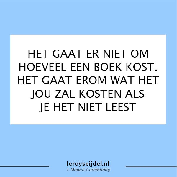 rich dad poor dad nederlandse samenvatting rijke pa arme pa robert kiyosaki boek over financiele onafhankelijkheid