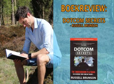 dotcom secrets boekrecensie boekreview samenvatting online business nederlands pdf boek online business boek online marketingboek