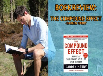the compound effect darren hardy boekrecensie boekreview samenvatting nederlands pdf boeken zelfhulpboek zelfhulpboeken persoonlijke ontwikkeling boeken