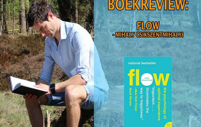 flow boekrecensie mihaly csikszentmihalyi psychologie van de optimale ervaring nederlands pdf in de flow komen en creëren