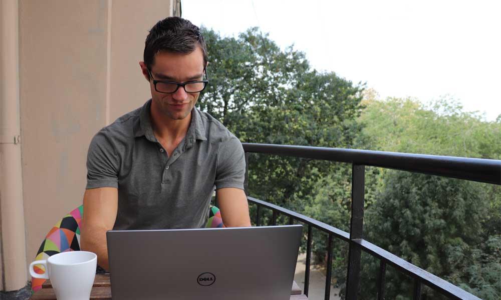 mijn eerste maand als digital nomad in Boekarest leven als digital nomad roemenië werken en reizen combineren vanuit het buitenland
