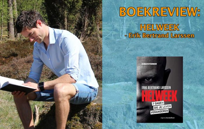 helweek boekrecensie 382-Helweek-Boekrecensie---Erik-Bertrand-Larssen