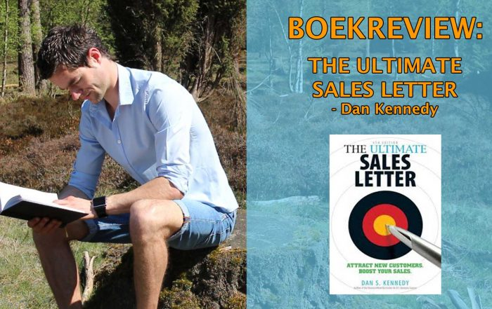 the ultimate sales letter boekrecensie 385-The-Ultimate-Sales-Letter-Boekrecensie---Dan-Kennedy