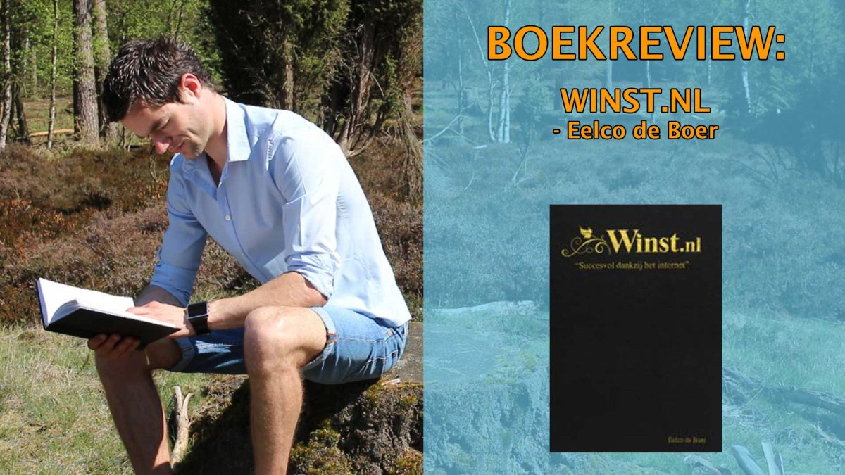 winst.nl boekrecensie 389-Winst.nl Boekrecensie---Eelco-de-Boer