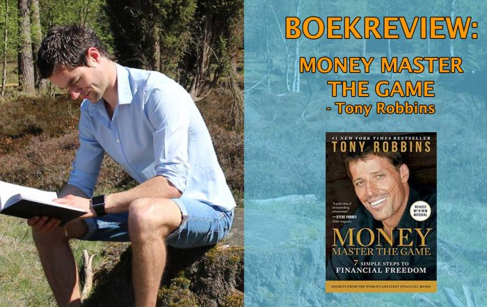 money master the game 390-Money-Master-The-Game-Boekrecensie---Tony-Robbins