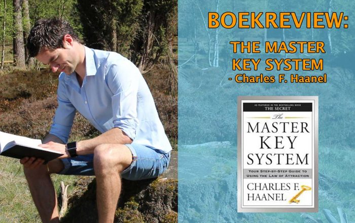 the master key system boekrecensie 392-The-Master-Key-System-Boekrecensie---Charles-Haanel