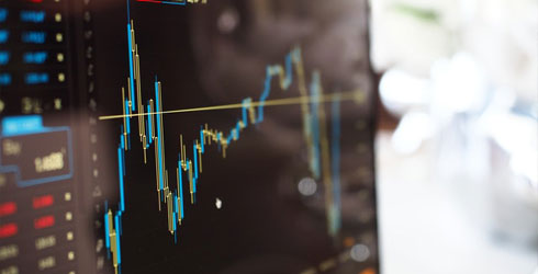 beleggingsstrategie voor de lange termijn 380-Mijn-beleggingsstrategie-voor-de-lange-termijn
