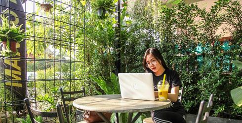 op afstand werken vanuit het buitenland 393-Op-afstand-werken-vanuit-het-buitenland