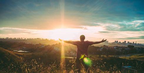 meer vrijheid in je leven 403-meer-vrijheid-in-je-leven