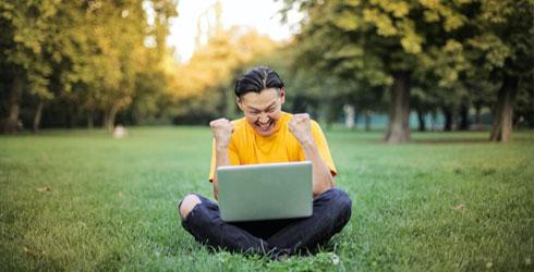 succesvol online ondernemen tips 404-De-#1-tip-voor-succesvol-online-ondernemen