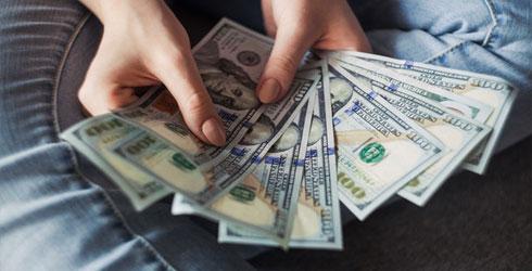 veel geld verdienen in korte tijd 395-Veel-geld-verdienen-in-korte-tijd