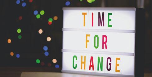 hoe verander je een gewoonte 400-Hoe-verander-je-een-gewoonte