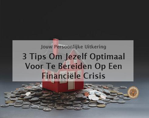 Voorbereiden op een financiële crisis -3-dingen-die-je-kunt-doen-thumbnail-website