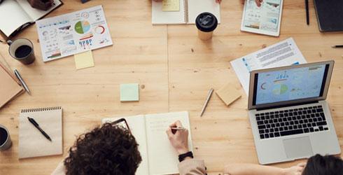 Overzichtelijke weekplanning maken --Het-ultieme-5-stappenplan!-website