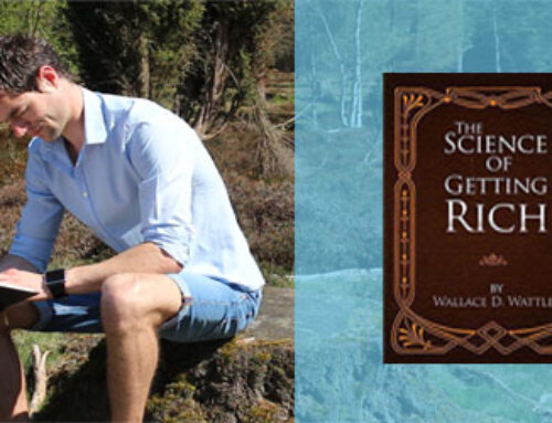 The Science Of Getting Rich samenvatting en boekrecensie – Wallace Wattles (Nederlands)