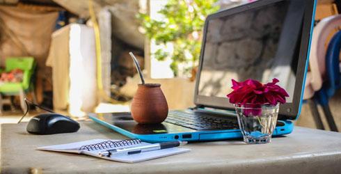 reizend geld verdienen mijn-inkomen-website