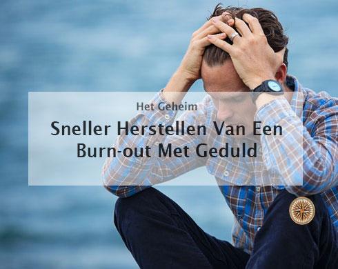 Burn-out geduld oorzaken- --de-gouden-combinatie-voor-een-sneller-herstel-(burn-out-geduld)-thumbnail-website