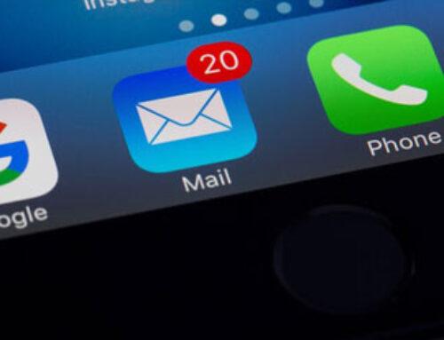 Mailinglijst opbouwen? Verhoog je winst met deze 2 business hacks!