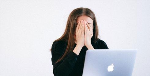 herstellen van stress --10-anti-stress oefeningen-voor-meer-rust-en-ontspanning
