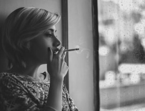 Slechte gewoontes afleren binnen 1 minuut (echt waar)