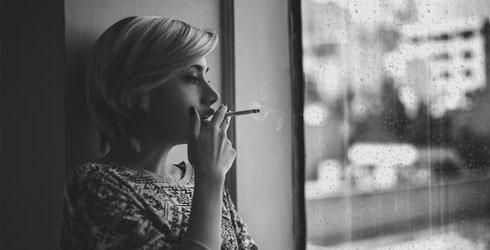 slechte gewoontes afleren Slechte-gewoontes-afleren-binnen-1-minuut-(echt-waar)